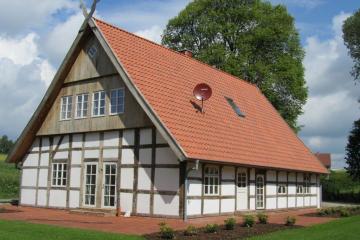 Zimmerei & Dachdeckerei
